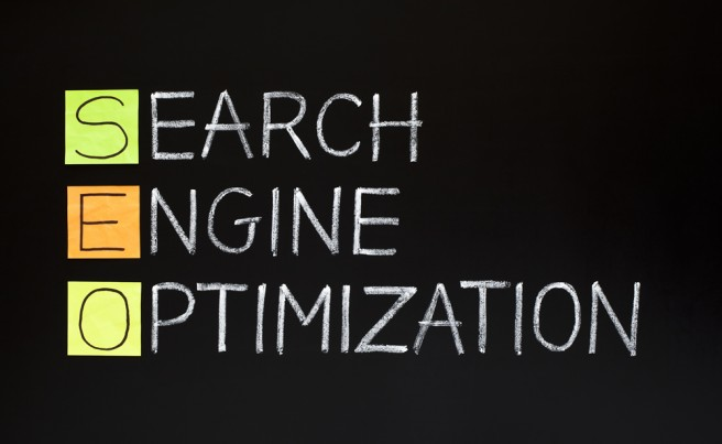 Search Engine Management: When's It Time To Get Help